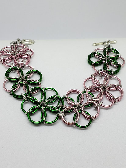 Borealis Bracelet