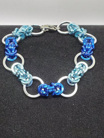 Carnaval Bracelet