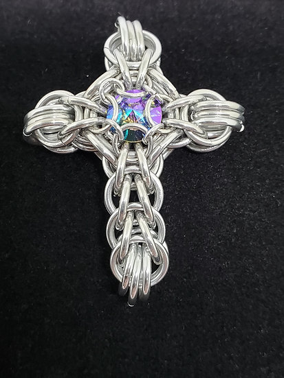 Celtic Cross-Large