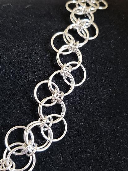 Bubbles Bracelet