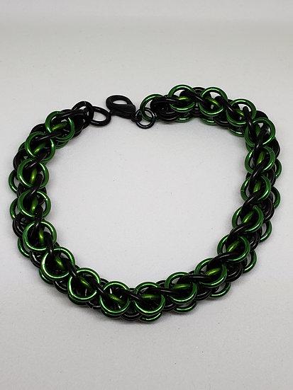 Enthrall Bracelet