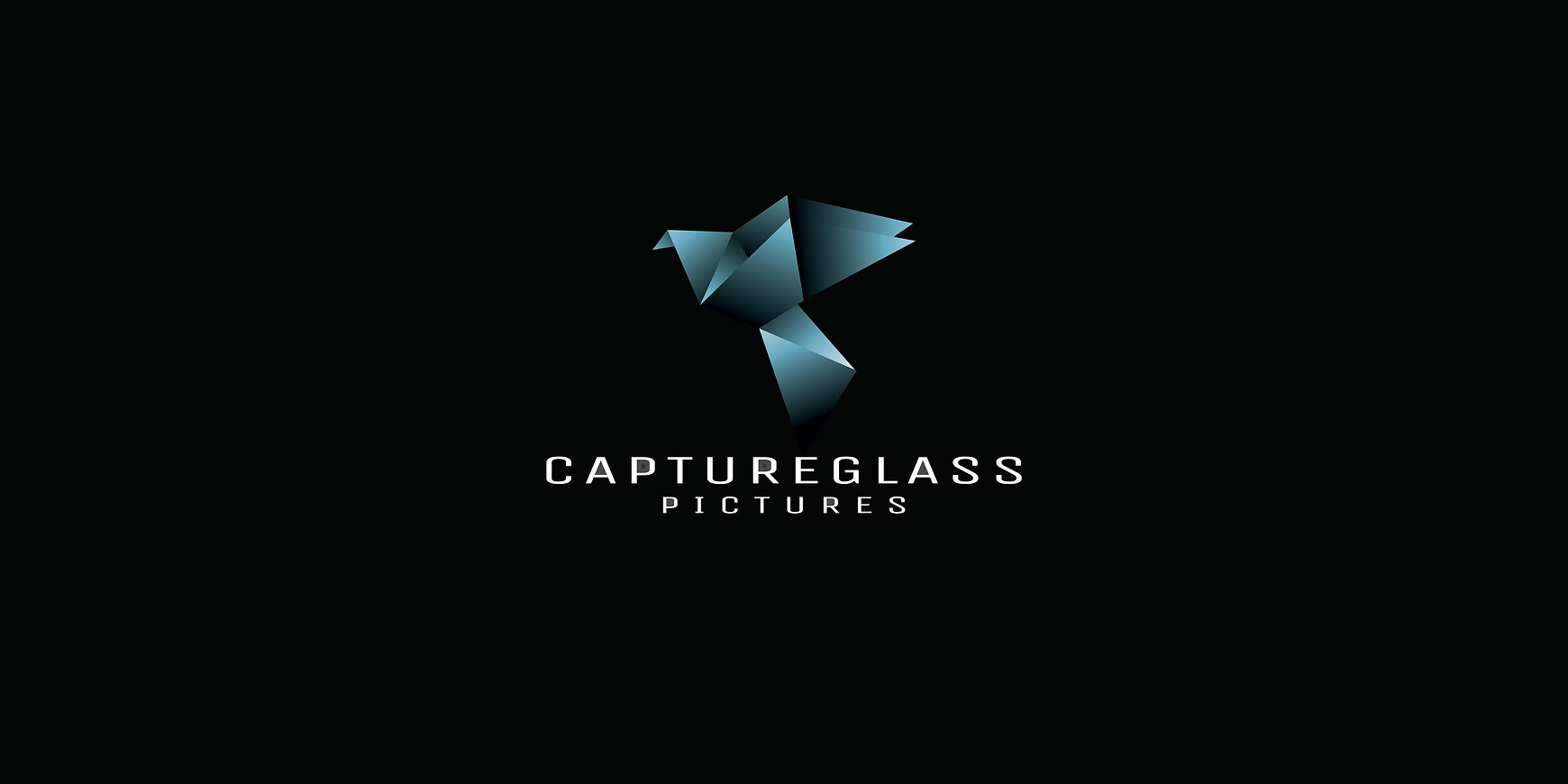 Captureglass Pictures