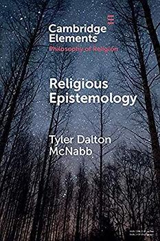 elements of religious epistimology.jpg