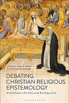 Debating Religious Epistemology.jpg