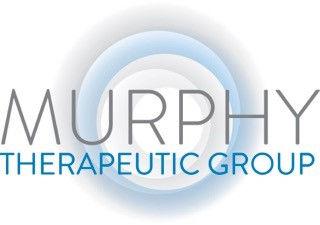 Murphy Therapeutic Group (2).jpg