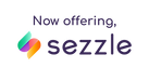 Transparent-Overlay-4-purple.png