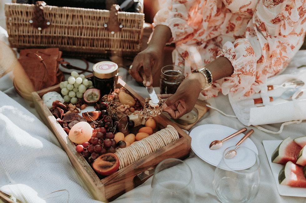 Le Hotset - Fruit - Sucre Brun