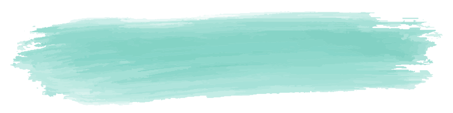 Turquoise-01.png