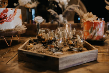 2019_Wedding_JJ_Details-38.JPG