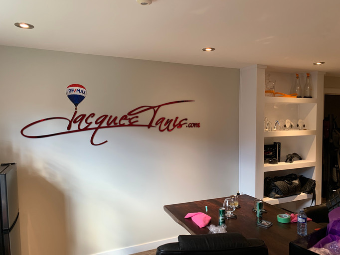 Jacques Tanis Remax