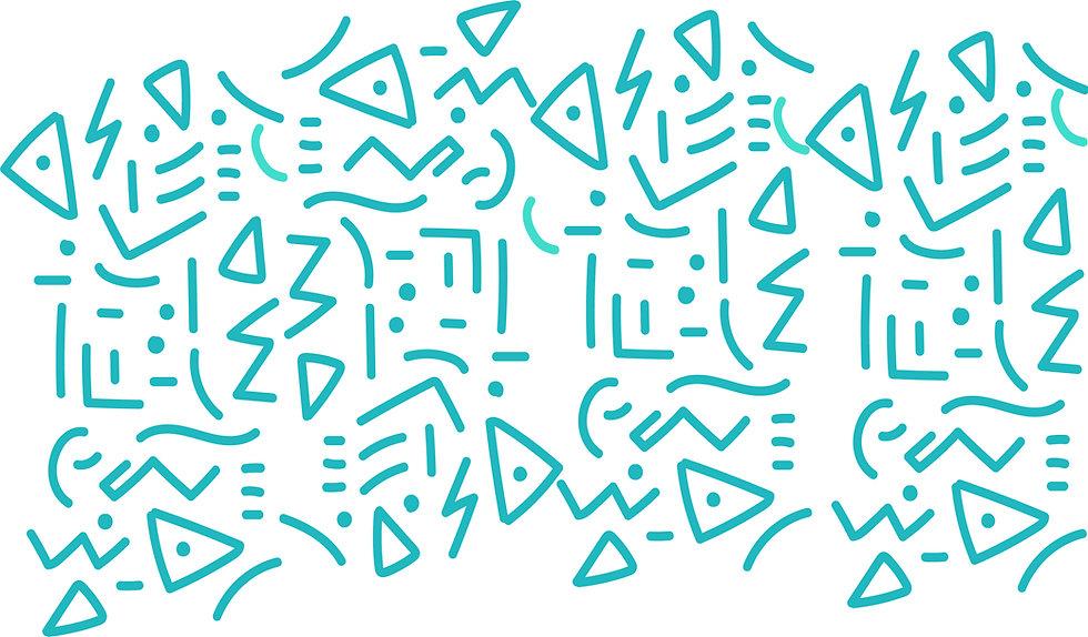 D Style Cut - Custom Sign