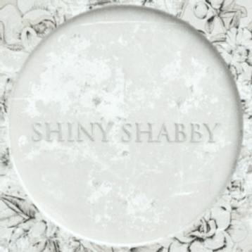 Shiny Shabby.png