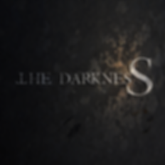 The Darkness Event 2.0 Logo.png
