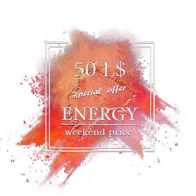 Logo ENERGY 1024x1024 2.png