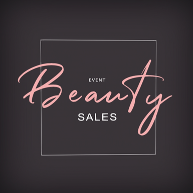 Beauty Sales Event.PNG