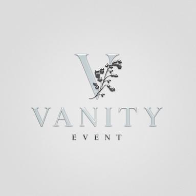 LOGO VANITY EVENT.png