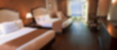 Double-Bed-Wide-WIDE-HOTEL-1.webp