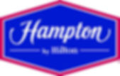 Hampton-by-Hilton.jpg