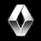 Renault Espace szerviz Budapest