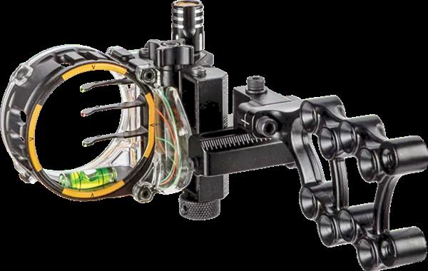 TROPHY RIDGE Hotwire Drive 3-Pin Adjustable