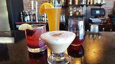 C2 Cocktails.jpg