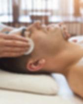 mens-facial-treatment.jpg