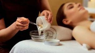 facial spa treatment 1.jpg