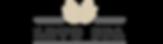 Levo Spa logo