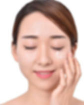 enjoying facial spa.jpg