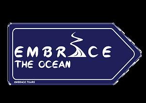 em-ocean.png