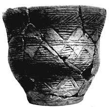 Neolitic Pottery