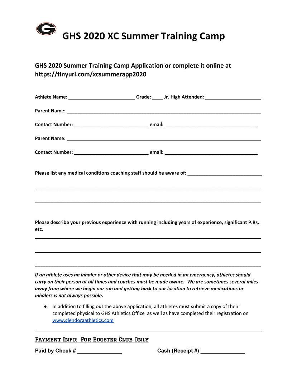 2020 Summer Camp App_Page_2.jpg