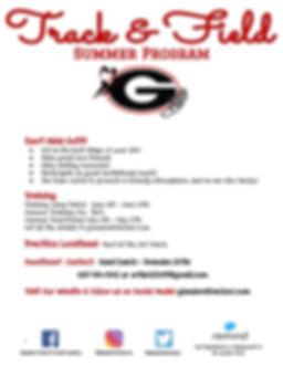 Track & Field Summer Training Flyer.jpg