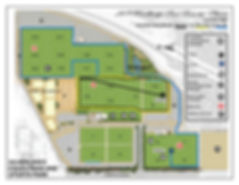 Woodbridge Course Map.jpg
