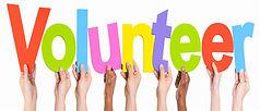 volunteer hands large.jpg