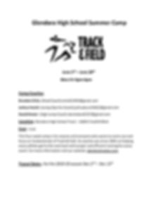 Summer Track Camp 2019.jpg