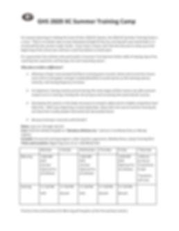 2020 Summer Camp App_Page_1.jpg