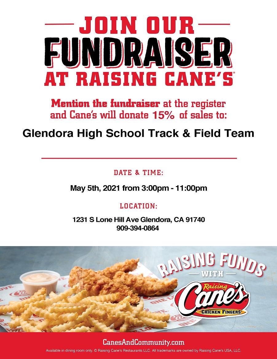 Raising Cane's Fundraiser.jpg