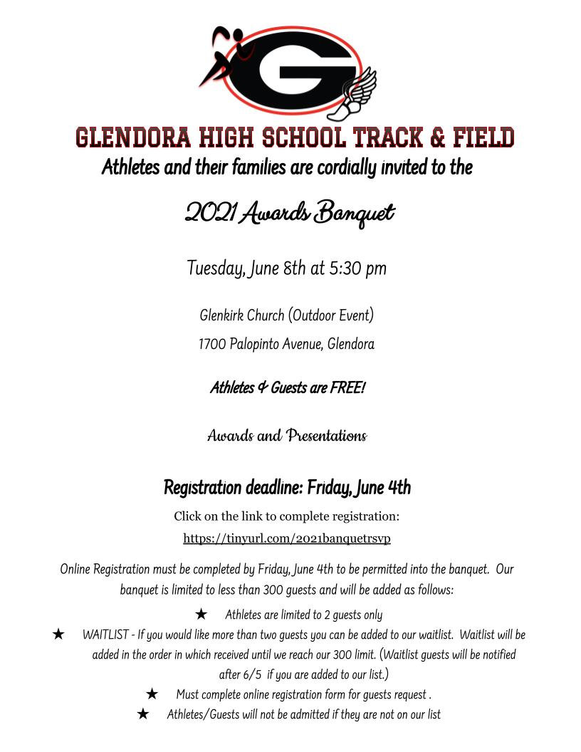 Track Banquet Invite 2021.jpg