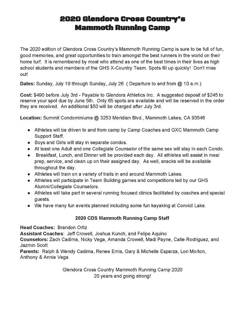 2020 Mammoth Info.jpg