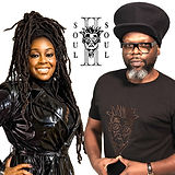 Just confirmed - Nicky to support Soul II Soul