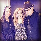 Nicky & Da Costa on the Stevens on Sunday MKFM show!