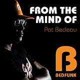 Bedfunk ft Nicky Prince  – Beat is Jumpin' release