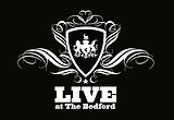 Nicky Prince live at The Bedford