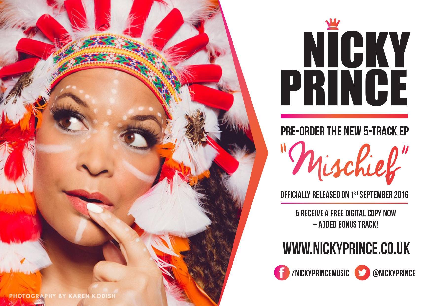 nicky-prince-mischief_v5_final.jpg
