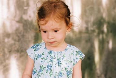 Little Noémie