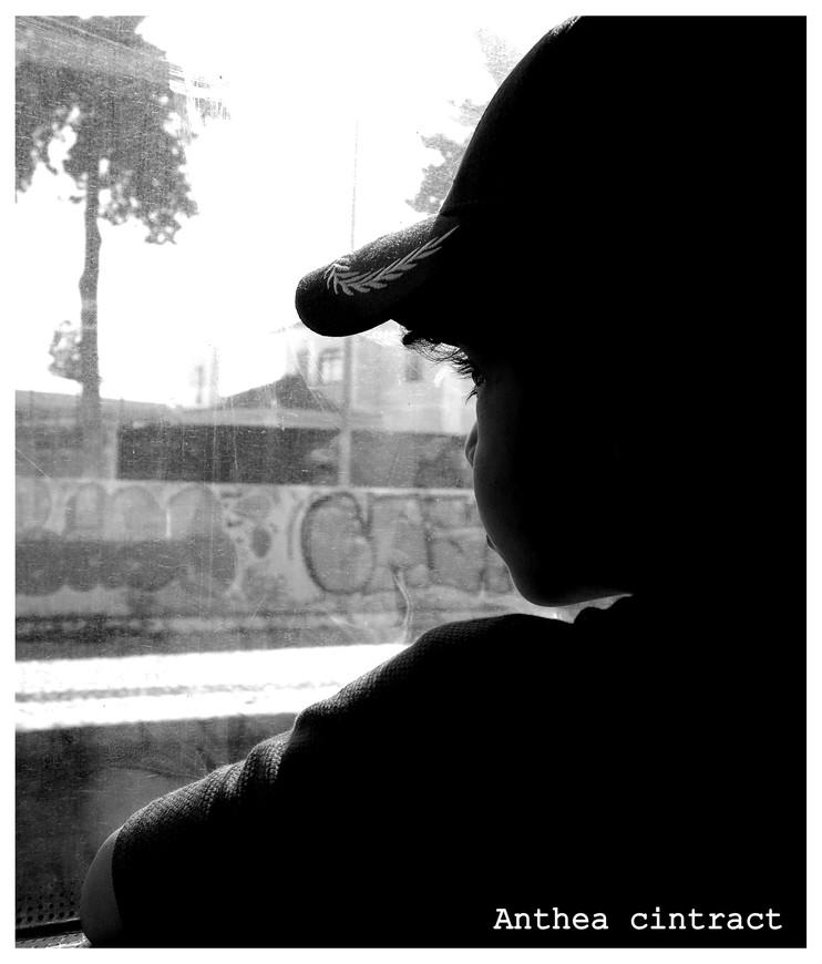 """Série ombre et lumière"""""""