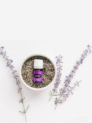 lavender styled.jpg