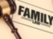 chicago-family-law-attorney.jpg