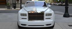 uk-prestige-car-hire-Rolls-Royce-Phantom